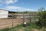 876 Lower Sweet Grass Rd - Photo 16