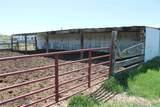 876 Lower Sweet Grass Rd - Photo 19