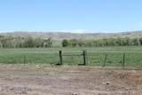876 Lower Sweet Grass Rd - Photo 20