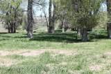 876 Lower Sweet Grass Rd - Photo 21