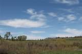 876 Lower Sweet Grass Rd - Photo 22