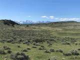876 Lower Sweet Grass Rd - Photo 3