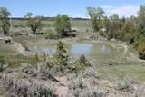 876 Lower Sweet Grass Rd - Photo 31