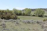 876 Lower Sweet Grass Rd - Photo 32