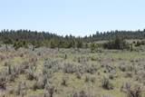 876 Lower Sweet Grass Rd - Photo 33