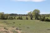 876 Lower Sweet Grass Rd - Photo 34