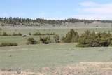 876 Lower Sweet Grass Rd - Photo 35