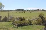 876 Lower Sweet Grass Rd - Photo 36