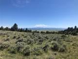 876 Lower Sweet Grass Rd - Photo 4