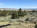 876 Lower Sweet Grass Rd - Photo 40