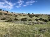 876 Lower Sweet Grass Rd - Photo 44