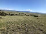 876 Lower Sweet Grass Rd - Photo 46