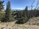 876 Lower Sweet Grass Rd - Photo 48