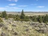 876 Lower Sweet Grass Rd - Photo 49
