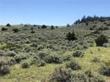 876 Lower Sweet Grass Rd - Photo 50