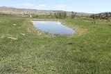 876 Lower Sweet Grass Rd - Photo 9