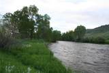 248 Stillwater River Road - Photo 10