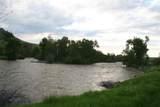 248 Stillwater River Road - Photo 9
