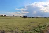 Lot 78 Rolling Glen Ranch Loop - Photo 3