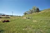 68 Mt Highway 287 - Photo 16