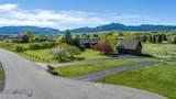 1336 Mountain Splendor Drive - Photo 44