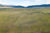 58 Basin Trail - Photo 33