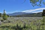 TBD Crown Butte - Photo 1