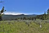TBD Crown Butte - Photo 10