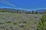 TBD Crown Butte - Photo 12