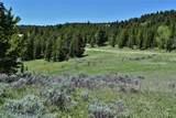 TBD Crown Butte - Photo 13