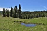 TBD Crown Butte - Photo 14