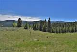 TBD Crown Butte - Photo 2