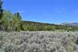 TBD Crown Butte - Photo 5