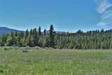 TBD Crown Butte - Photo 8