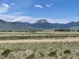 Lot 12 Lonesome Dove Ranch - Photo 1