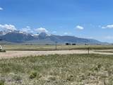 Lot 12 Lonesome Dove Ranch - Photo 10