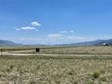 Lot 12 Lonesome Dove Ranch - Photo 11
