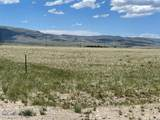 Lot 12 Lonesome Dove Ranch - Photo 6