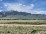 Lot 12 Lonesome Dove Ranch - Photo 9