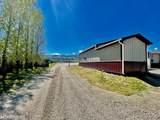 5 Mountain View Lane - Photo 36