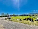 5 Mountain View Lane - Photo 37