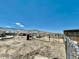 5 Mountain View Lane - Photo 47
