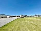 5 Mountain View Lane - Photo 7