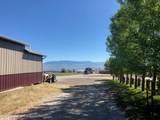 5 Mountain View Lane - Photo 8