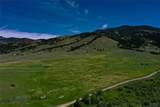 TBD Flathead Pass Rd - Photo 1