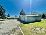 67 Centerville Road - Photo 30
