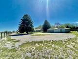 67 Centerville Road - Photo 45