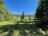 31255 Ninemile Road - Photo 20