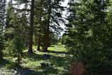 0 North Camp Creek Road - Photo 34