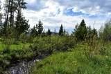 0 North Camp Creek Road - Photo 37